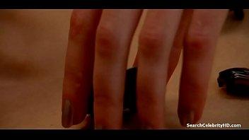 nesti 09 2010 01 Elbow anal fist2