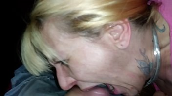 husband washing pussy6 Britt hodges kinky killers