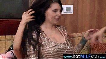 summer mile subtitles high india Hot milf vanessa gloryhole
