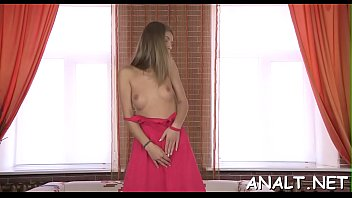 indo porn bokep ltypical Homemade watching mature wife with first bbc