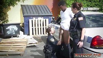wattchin sucks porn milf Omegle video chat camsex lesbian5