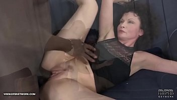 woman old hot Brother sex abuse
