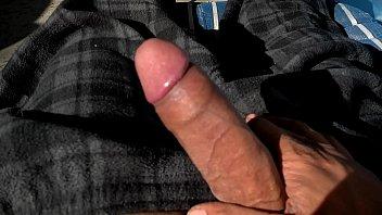 tits small dick between Alettaocean wmvfullhigh 1clip501