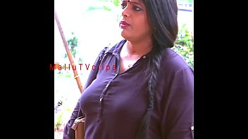 s nair actress saritha Girls playing with cum