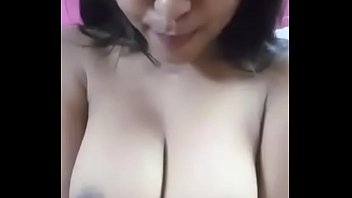 desi sex group hindi with Ma femme pris comme une chienne