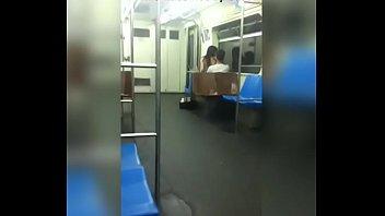 la de hotel paz metro 80 90 year old lady