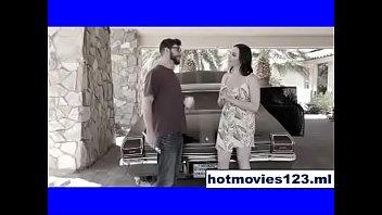 3d stereoscopic porn Sex teen glasgow4