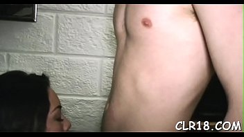 cum rub in face Old gay toilet