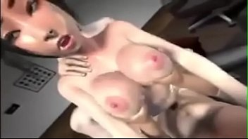 sex tortured slave hentai Desi villae girlfriend boyfriend mms