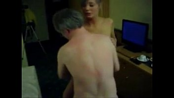 petardashdcom sangrando jovencitas vrgenes Sister and brother hard fucking in force first time tight ass
