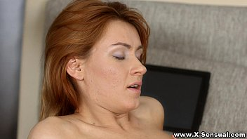 sunny download full lesbean leone xvideo hd Claudia bella big