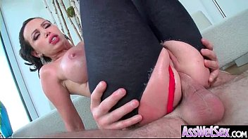girls sex first unaware trial anal Tight amateur chick zoe wood pussy stuffed on camera