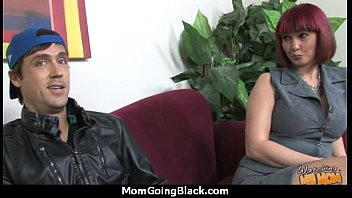 spy and dad mom Priti jinta fuck video