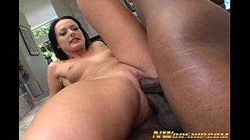 couger in black cocks three horny a Bollywood actarss xxx