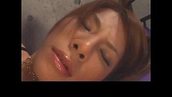 porno carol da nakamura Ebony redbone orgasm