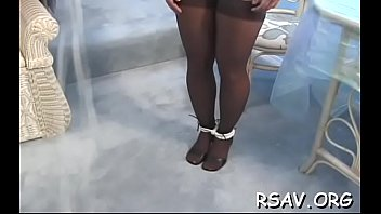 sandra strap fuck romain on Woman sucking man fast