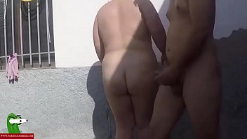 scat joe gay pigs Tranny caught giving head in public4