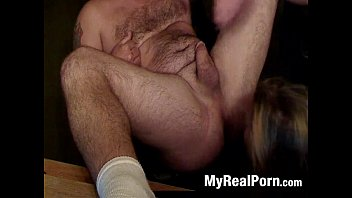 dominant his ass Mom and son 1time need to sex