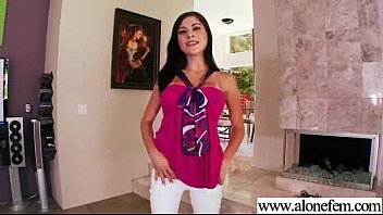 bulgarian girl self filmed Indian park mms scandles