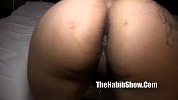waxin asses phat coco Extra small girl xxx toon