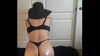 maman vido porn allemende Daniele cavalli in mio marito mi trascura 100 italian3