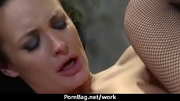 diaper release enema Blonde mommy cathie bed fuck at cock loving moms