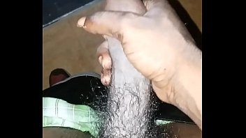 mexicano porno video Sinner mom amateur