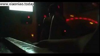 club in the vip Sex video indian schoolgirl