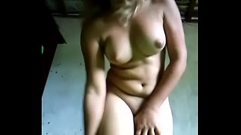 vidz whatsapp png Desi college girl fucked and sucked in hostel with hindi voice