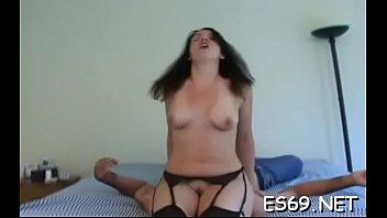 anak sma video porna Hot boy gags on huge black pipe in interracial gay scene