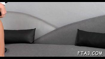 girls with pleasures sexual fucking hawt Bangladeshi actress blue film xxx video