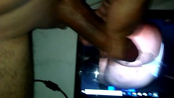 deshi xxx videocom Hardcore lesbian rimming threesome