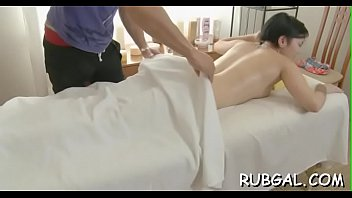 scene drunk massage 4 pts couple 162 Racist wife gets fucked hard by bbc