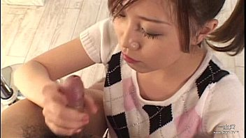 drunk squirt girl japanese 18 year old fist