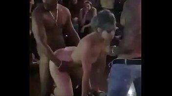 sex hyphnothis iy Pinay wife swap movie
