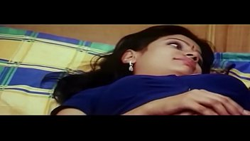 actress menon sindhu Girls acting like s