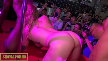 movie maria hot nudity with public Amateur gf tricked6