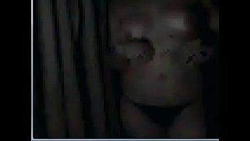 penelope menchaca 12 desnuda corazones Black woman shaking her butt pooping