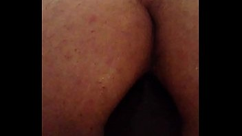 pilipino uhaw6 mivies sex Wife slave theater compilation