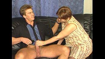 girl oil orgasm Gay glory holes4