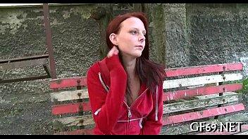 sex virtual genie Agnri sex video