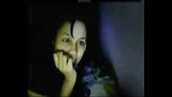 drunk girl bangladesh Full boob show mujra