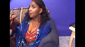 kolkata actress xxx video Youtube tranny makeover