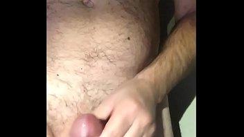 shot cum nylon Hot sexy shemalep fuking female