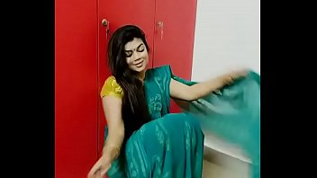 tamil xsex actress video5 Teen forced to prostitute6