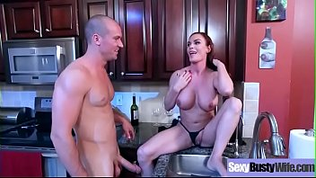 housewife horny fuck with Anime futanari punished
