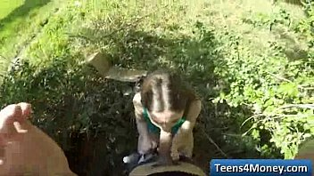 fun masturbats webcam smoking teen and horny chat for 2 strippers homemade