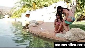 has xvideosalt87com girl perfect leggy curves Japanese stepmom s sleeping