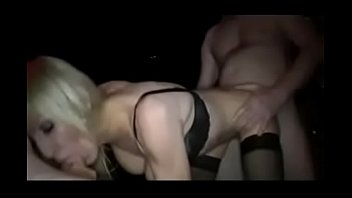 follada y madre incesto dentro eyaculando Talking my wife into fucking me and 2 friends