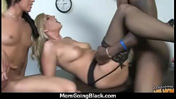 mom gets fukd Indian sex beautifulsmooches exposmost viewd itop10 video